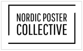Nordic poster collective