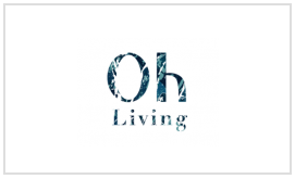 Oh-living
